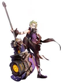 godeater3_july18images_0014