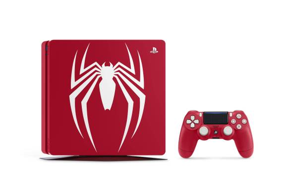 ps4prospiderman_photos_0001