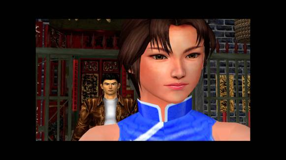 shenmue12_dateimages_0002