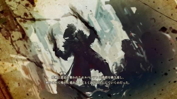 soulcalibur6_july18images_0014