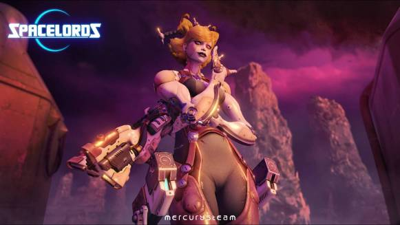 spacelords_announceimages_0024