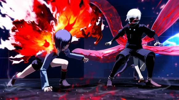 tokyoghoulrecalltoexist_images_0007