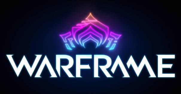 warframe_fortunaimages_0001