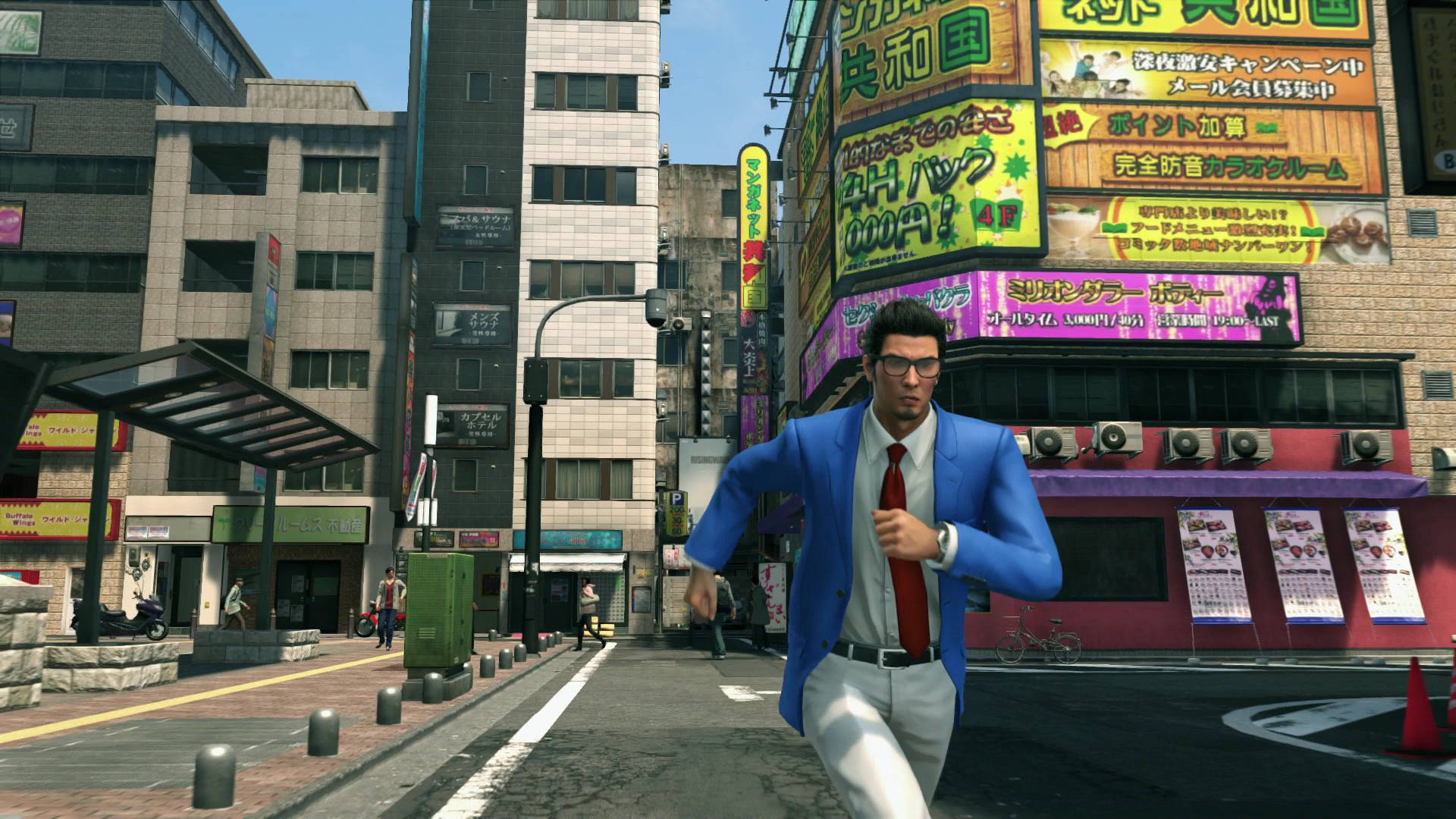 yakuzakiwami2_demoimages_0006