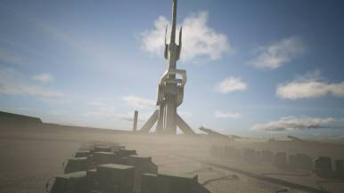 acecombat7skiesunknown_gc18images_0022