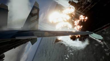 acecombat7skiesunknown_gc18images_0031
