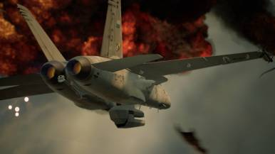 acecombat7skiesunknown_gc18images_0044