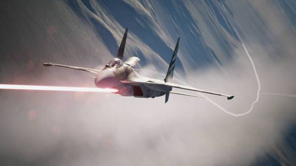 acecombat7skiesunknown_gc18images_0058