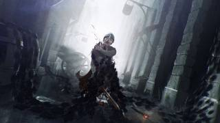 Enfin du gameplay sur A Plague Tale Innocence