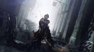 Enfin du gameplay sur A Plague Tale Innocence