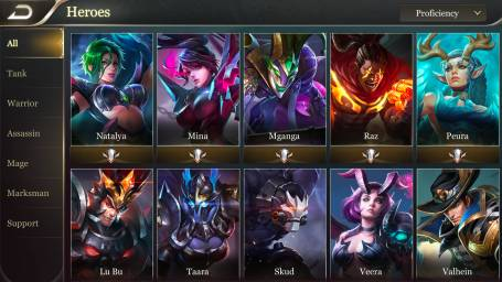 arenaofvalor_switchimages_0013