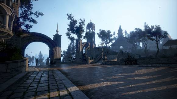 blackdesert_remasterimages_0002