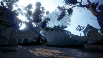 blackdesert_remasterimages_0008