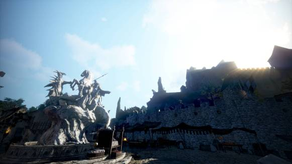 blackdesert_remasterimages_0036