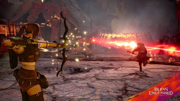 blessunleashed_gc18images_0002