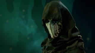 Nouvelle vidéo pour Call of Cthulhu