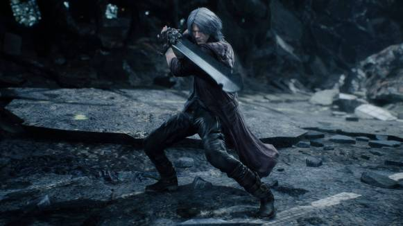 devilmaycry5_gc18images_0006
