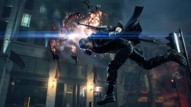 devilmaycry5_gc18images_0014