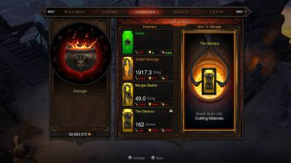 diablo3_switchimages_0017