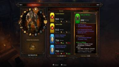 diablo3_switchimages_0019