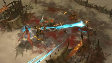 diablo3_switchimages_0034