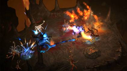 diablo3_switchimages_0035