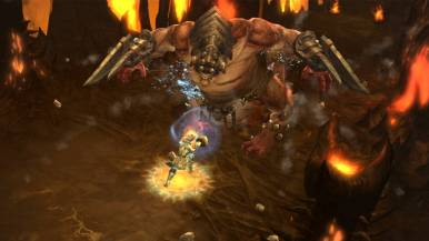 diablo3_switchimages_0041