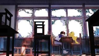 Bandai Namco annonce un Digimon Survive pour 2019