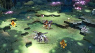 digimonsurvive_images_0008