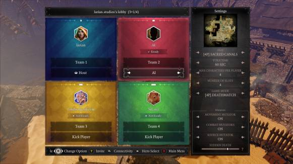 divinityoriginalsin2_arenascreens_0014