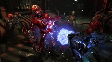 doometernal_quakecon18images_0012