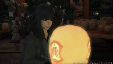 finalfantasyxiv_44updateimages_0010