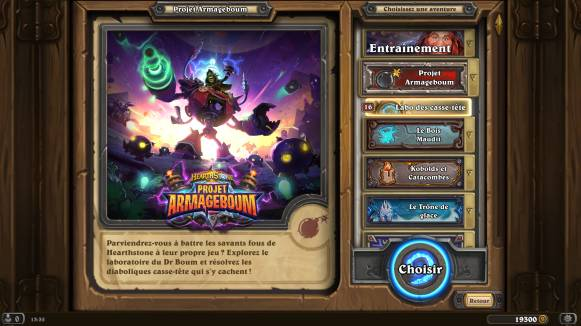 hearthstone_armageboumimages_0002