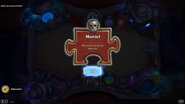 hearthstone_armageboumimages_0007