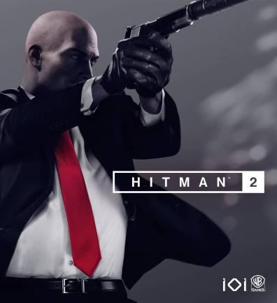 hitman2_images2_0001