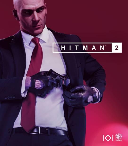 hitman2_images2_0002