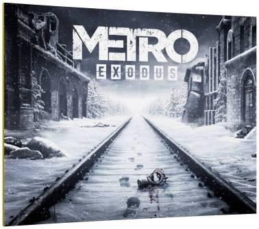 metroexodus_auroraimages_0001