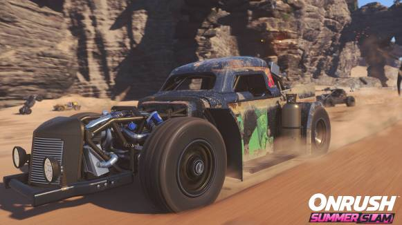 onrush_summerslamimages_0005