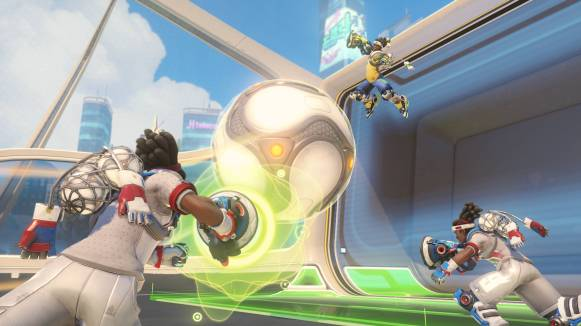 overwatch_summergames18images_0011