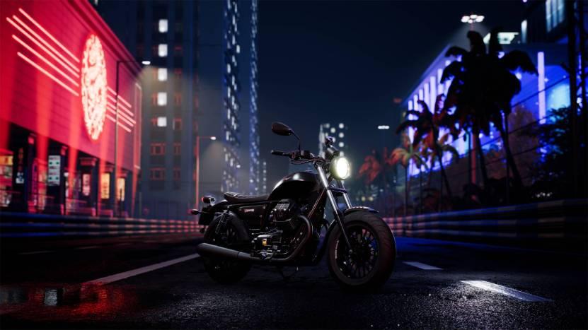ride3_gc18images_0001
