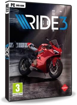 ride3_gc18images_0018