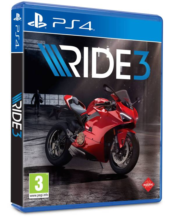 ride3_gc18images_0020