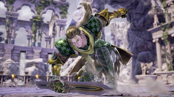 soulcalibur6_libraofsoulsimages_0007