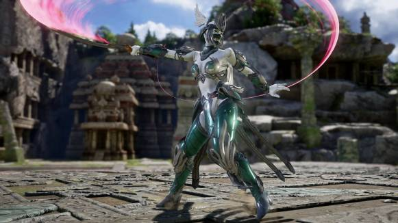 soulcalibur6_libraofsoulsimages_0012