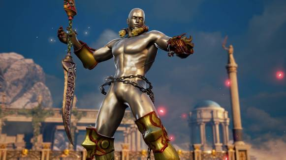 soulcalibur6_libraofsoulsimages_0018