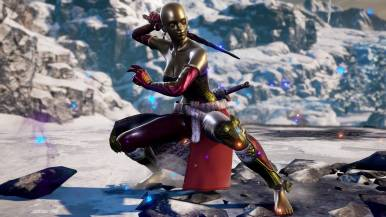 soulcalibur6_libraofsoulsimages_0021