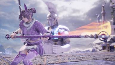 soulcalibur6_libraofsoulsimages_0023