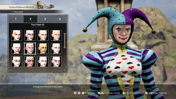 soulcalibur6_libraofsoulsimages_0032