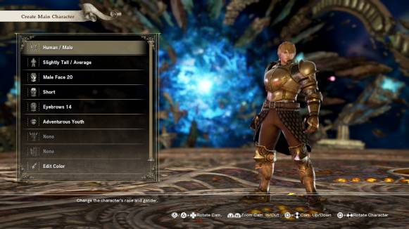 soulcalibur6_libraofsoulsimages_0035