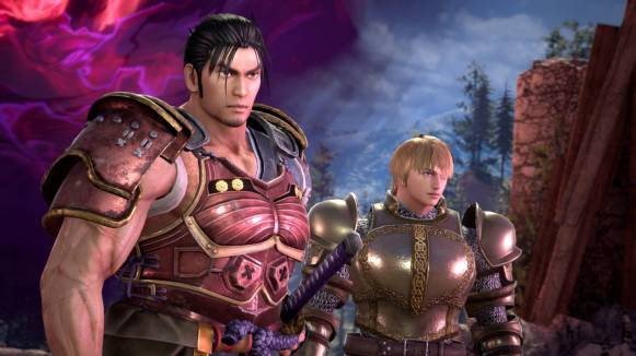 soulcalibur6_libraofsoulsimages_0039